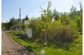Rural Lac St. Anne County 5085 4th Street T0E 1V0