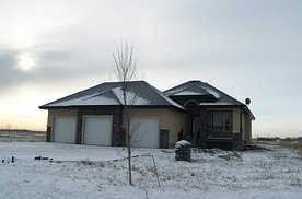 STURGEON COUNTY 26023 twp rd 532a #302 t8t0b6